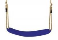Műanyag, hajlékony hinta - PH kötéllel, 2,5 m